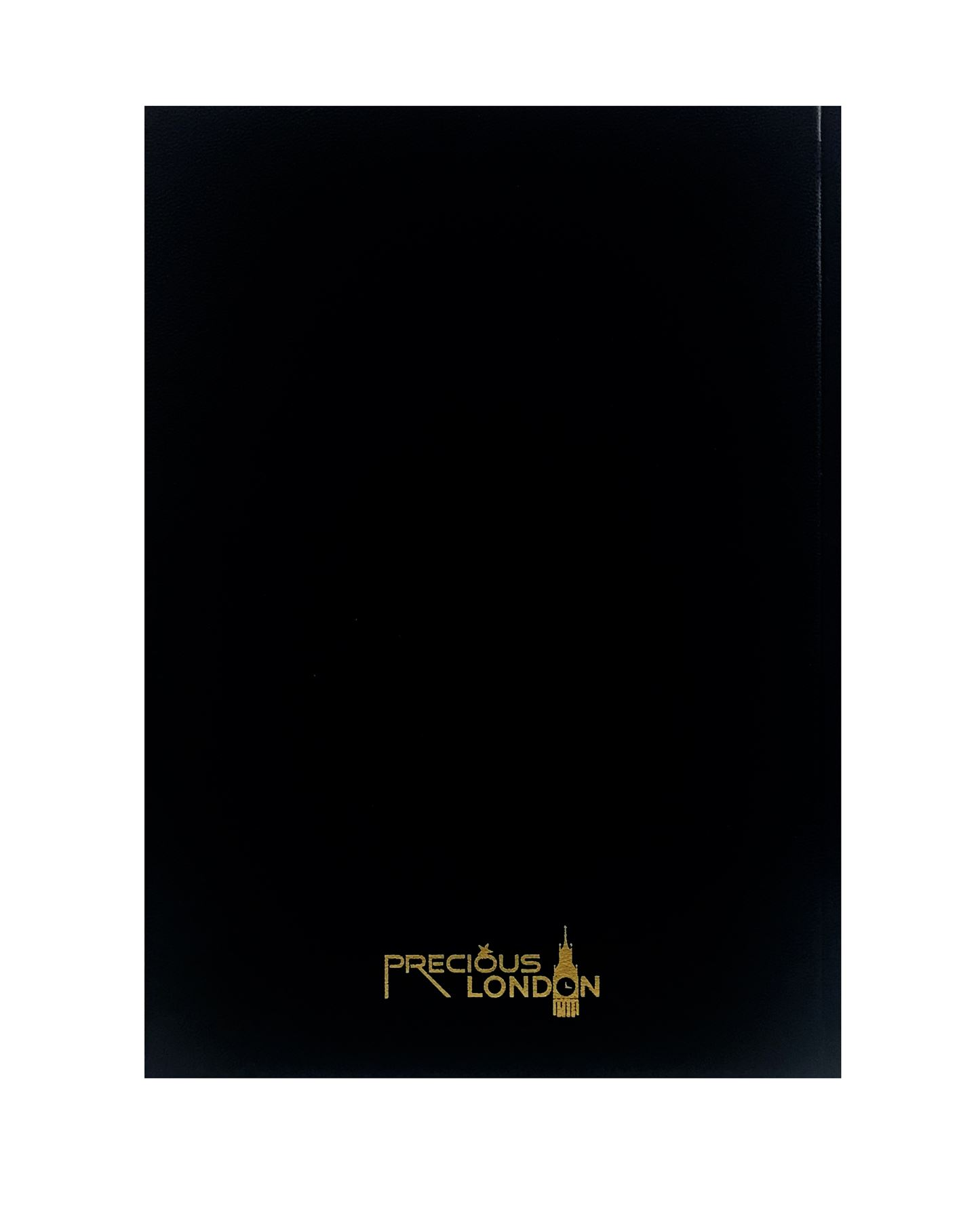 Modern 2019 2020 Mid Year Diary: 2019-2020 Academic Diary Mid Year A5 / A4 Size Diary Day