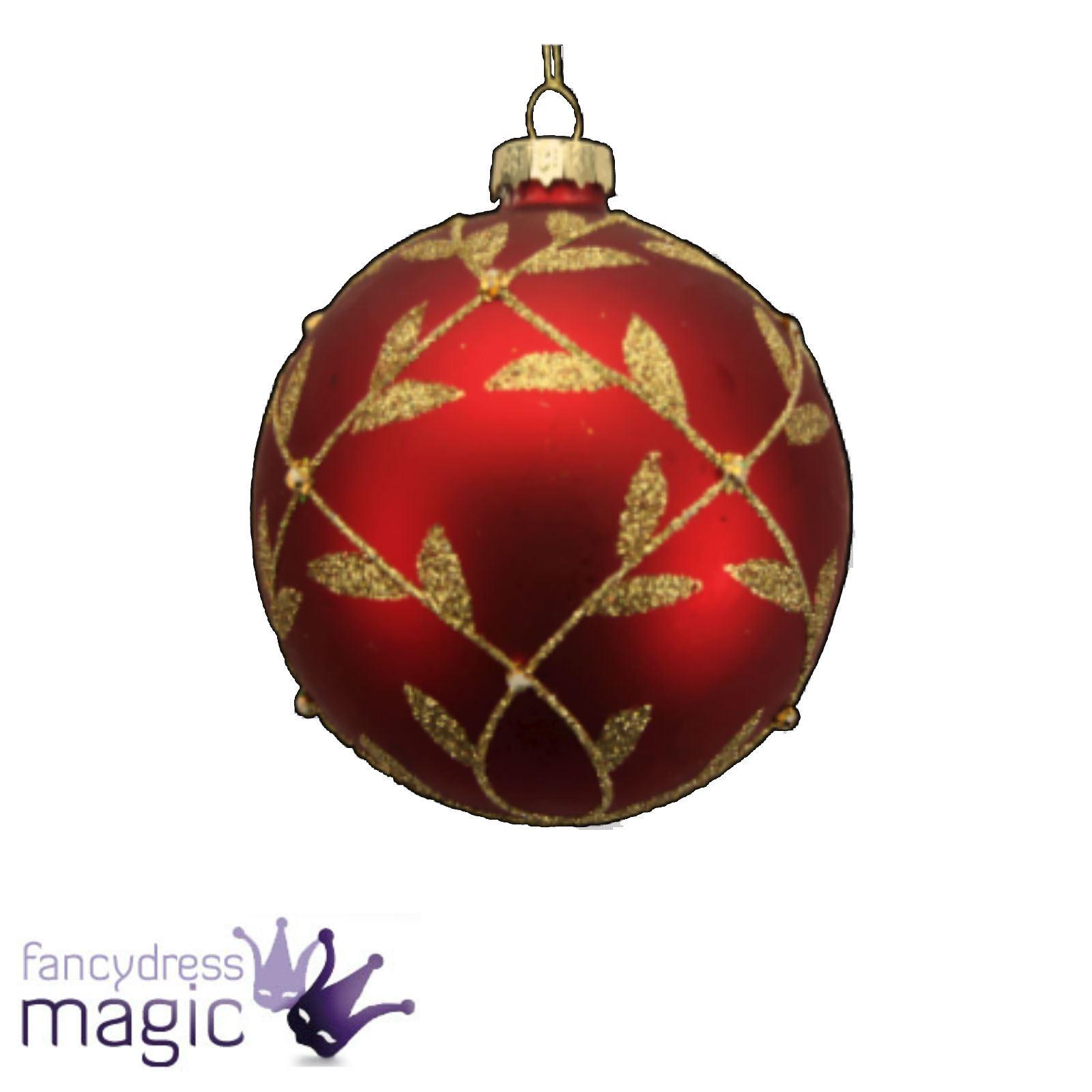 Christmas Tree Decorations Australia