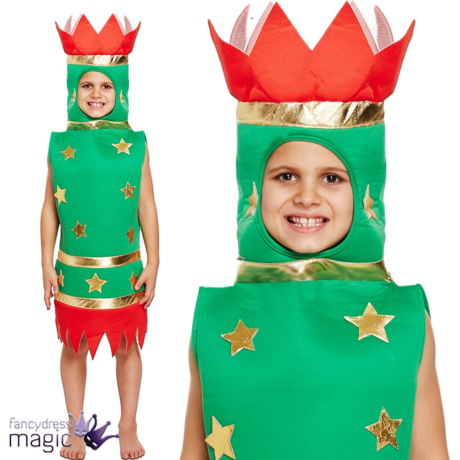 nios navidad petardo regalo rbol regalo obra de navidad disfraz