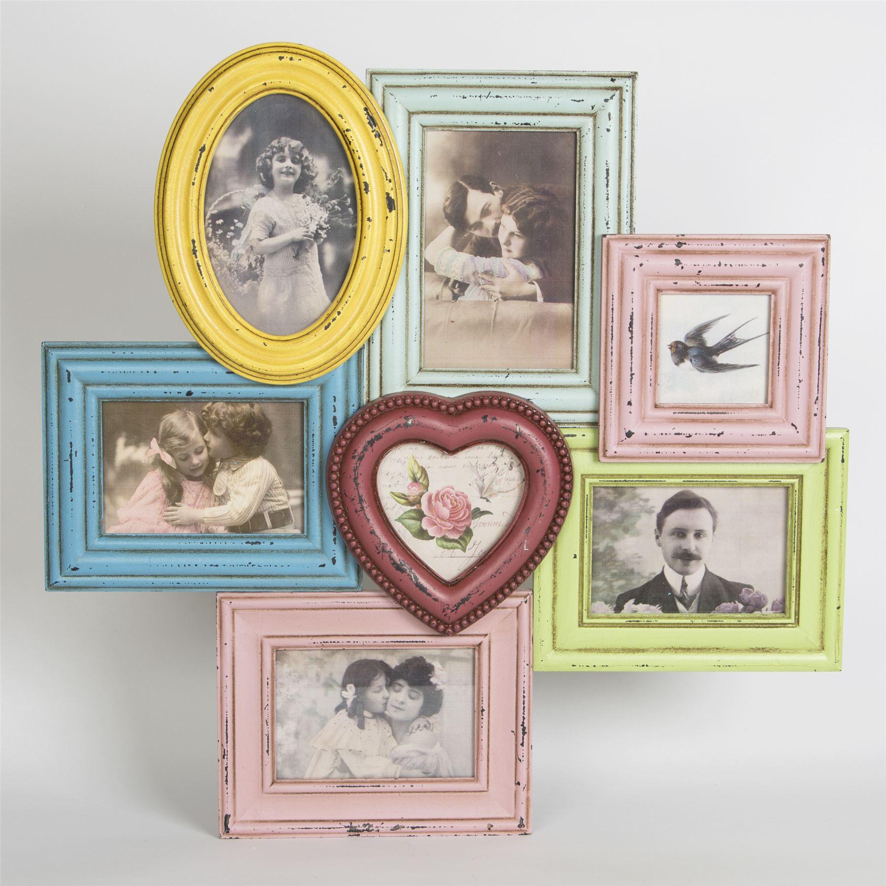 sass belle wooden wood delilah annabelle multi photo. Black Bedroom Furniture Sets. Home Design Ideas