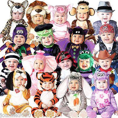 Baby Babies Toddler Halloween Witch Vampire Babygrow Fancy ...