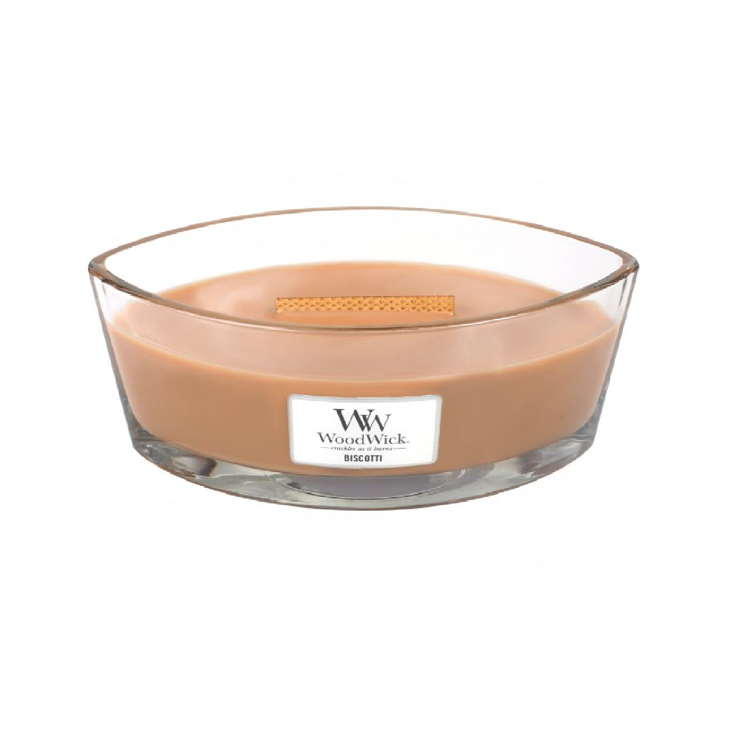 Woodwick-Hearthwick-HW-Large-Candle-Jar-Elipse-16oz-Scented-Fragrance-Home-Gift