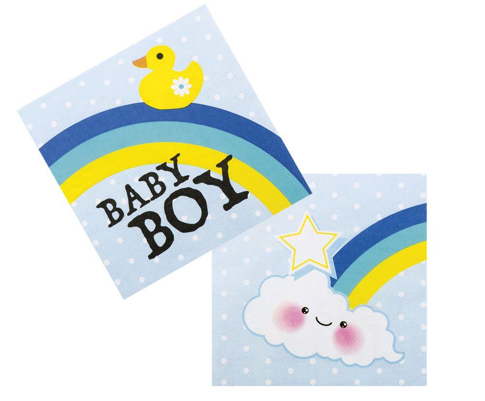 neu ankunft baby dusche its a boy m dchen geschlecht. Black Bedroom Furniture Sets. Home Design Ideas