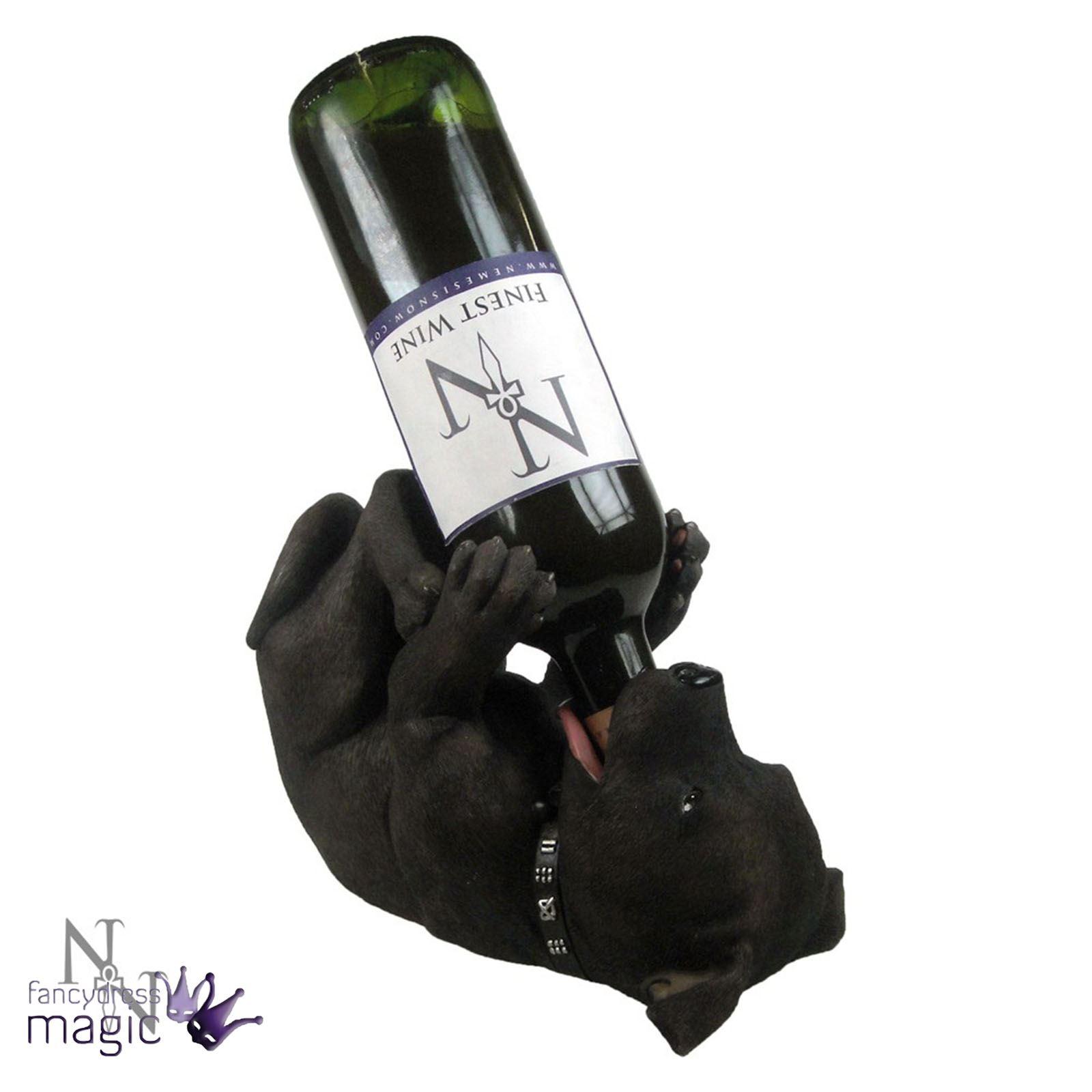 repose bouteille vin top repose bouteille vin with repose bouteille vin porte bouteille vin. Black Bedroom Furniture Sets. Home Design Ideas