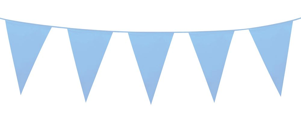 10m-Plastic-Bunting-Fete-Gala-Party-Banners-20-Flags-Giant-Indoor-Outdoor-Decor thumbnail 13