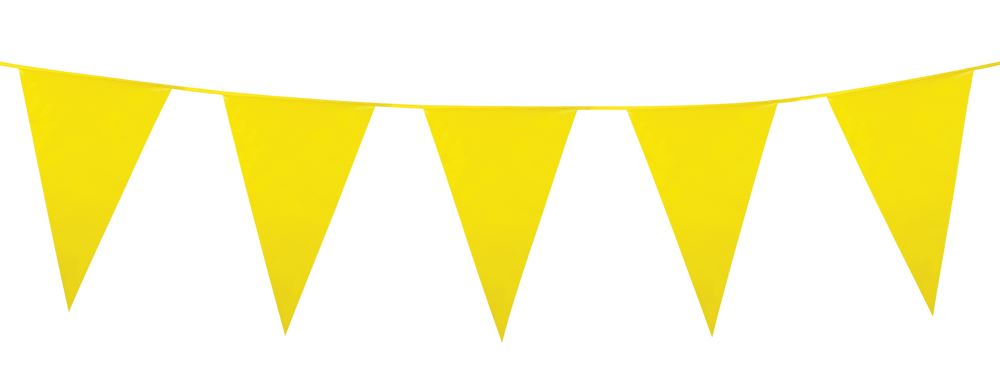 10m-Plastic-Bunting-Fete-Gala-Party-Banners-20-Flags-Giant-Indoor-Outdoor-Decor thumbnail 11