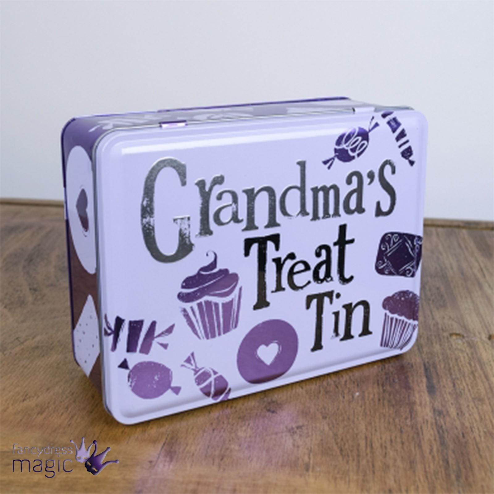 Cake Storage Tin  X  Amazon