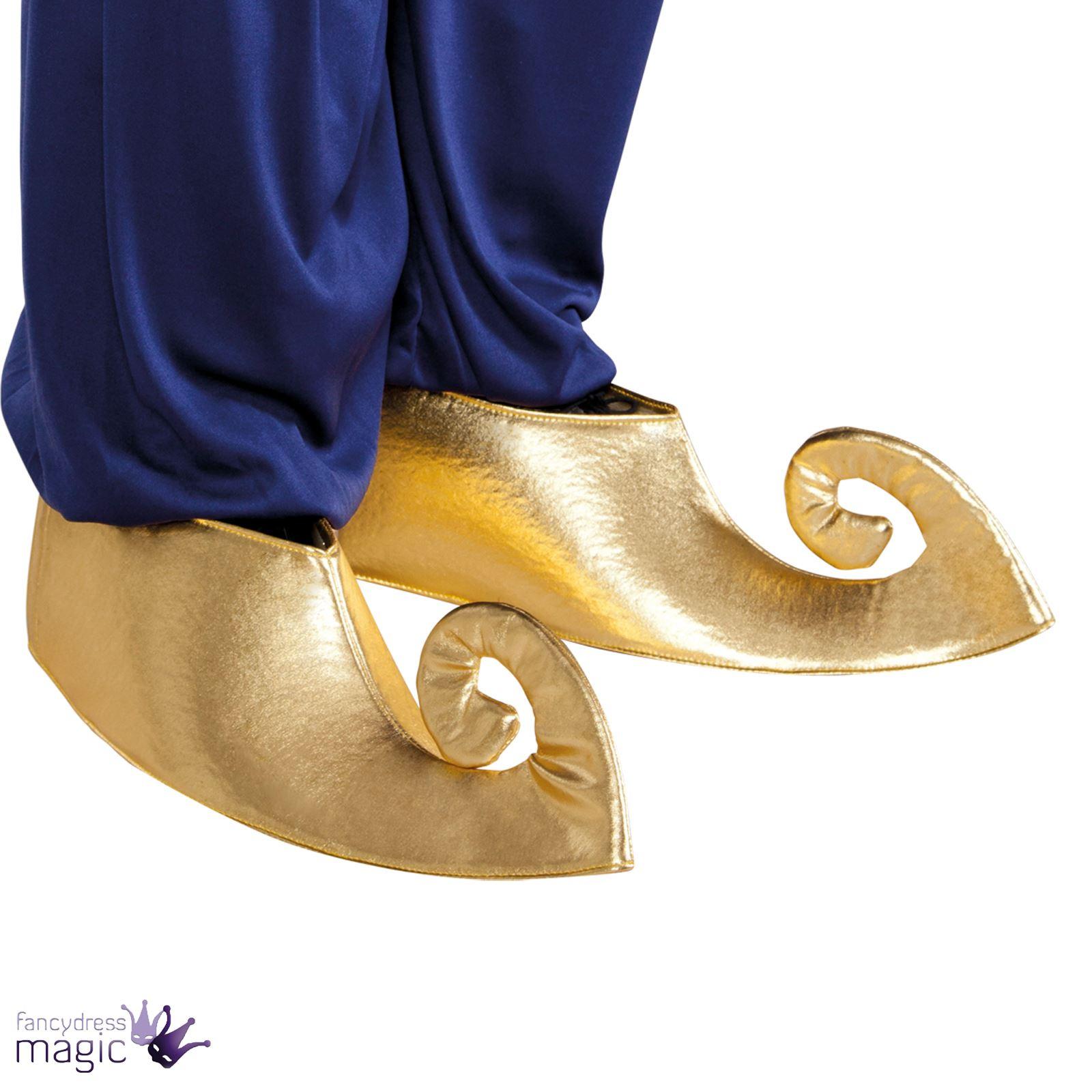 Amazon Uk Shoe Returns
