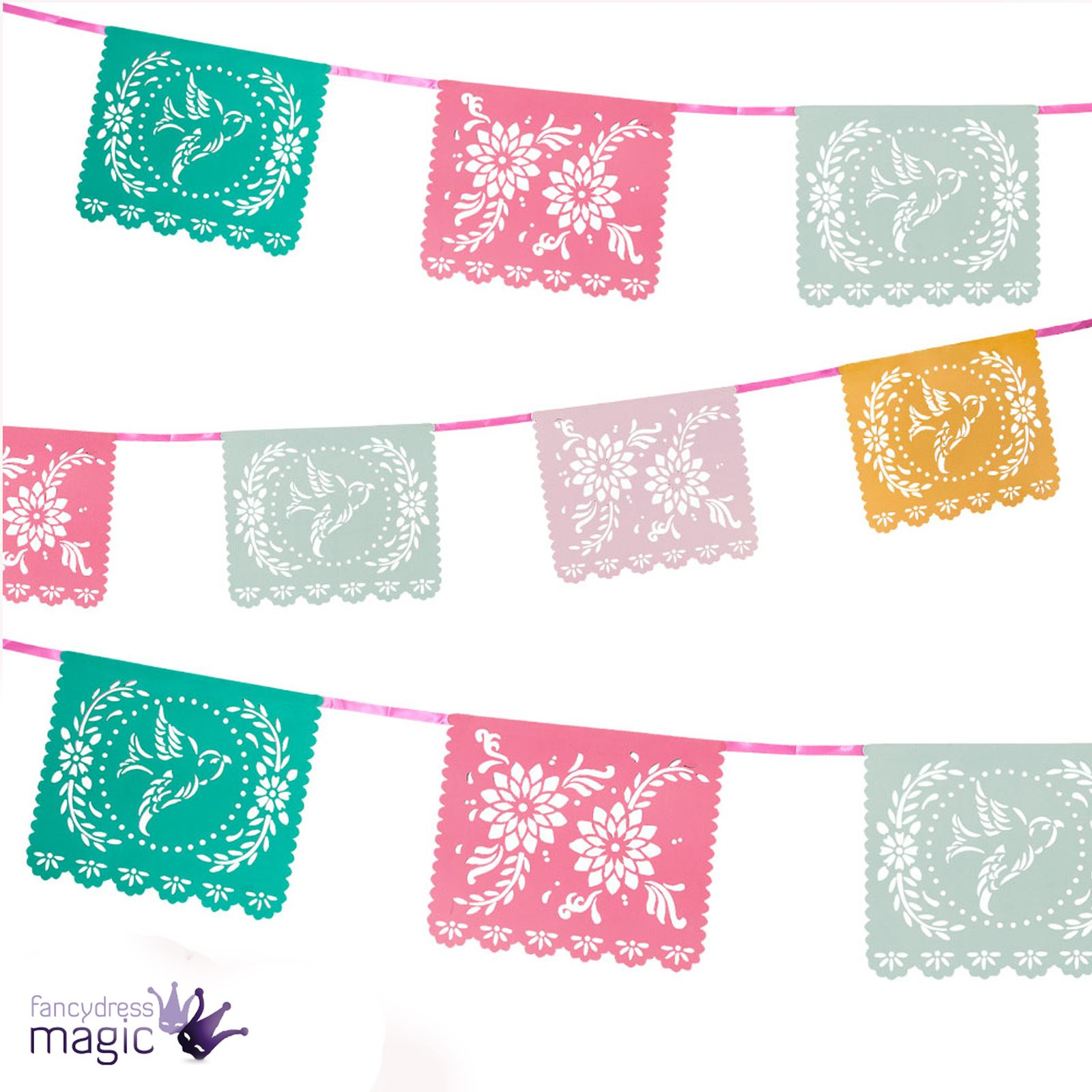 mexican paper flags Are you looking for mexican vectors or photos we have 4866 free resources for you download on freepik your photos, psd, icons or vectors of mexican.