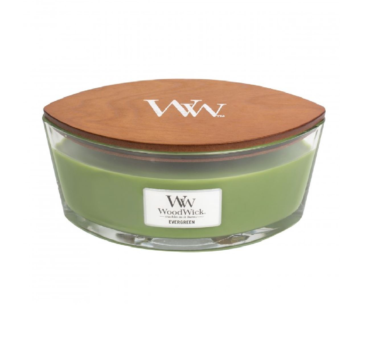 Woodwick-Hearthwick-Christmas-Candle-Jar-Elipse-16oz-Scented-Fragrance-Home-Gift