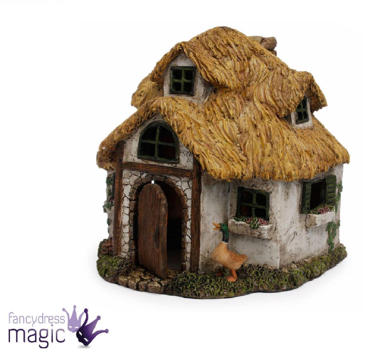 miniatur micro mini fee gartenmöbel zubehörteil figur geschenk