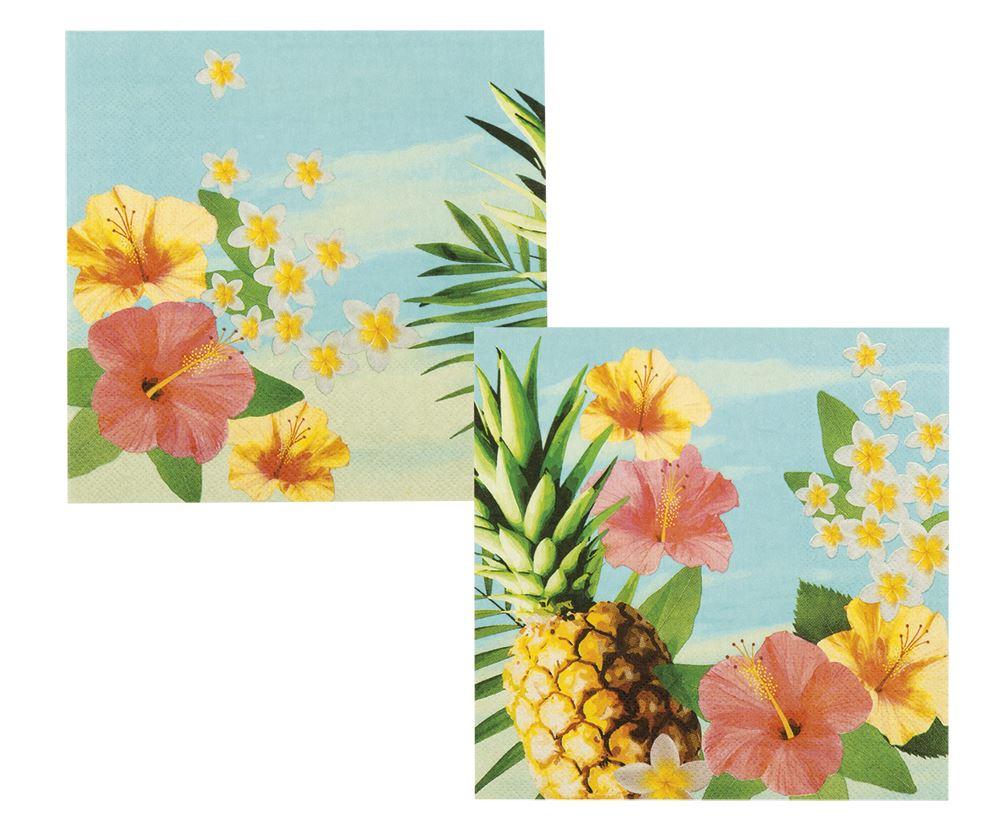 Hawaiian hawaii tropical paradise summer beach pineapple floral lei hawaiian hawaii tropical paradise summer beach pineapple floral izmirmasajfo Gallery