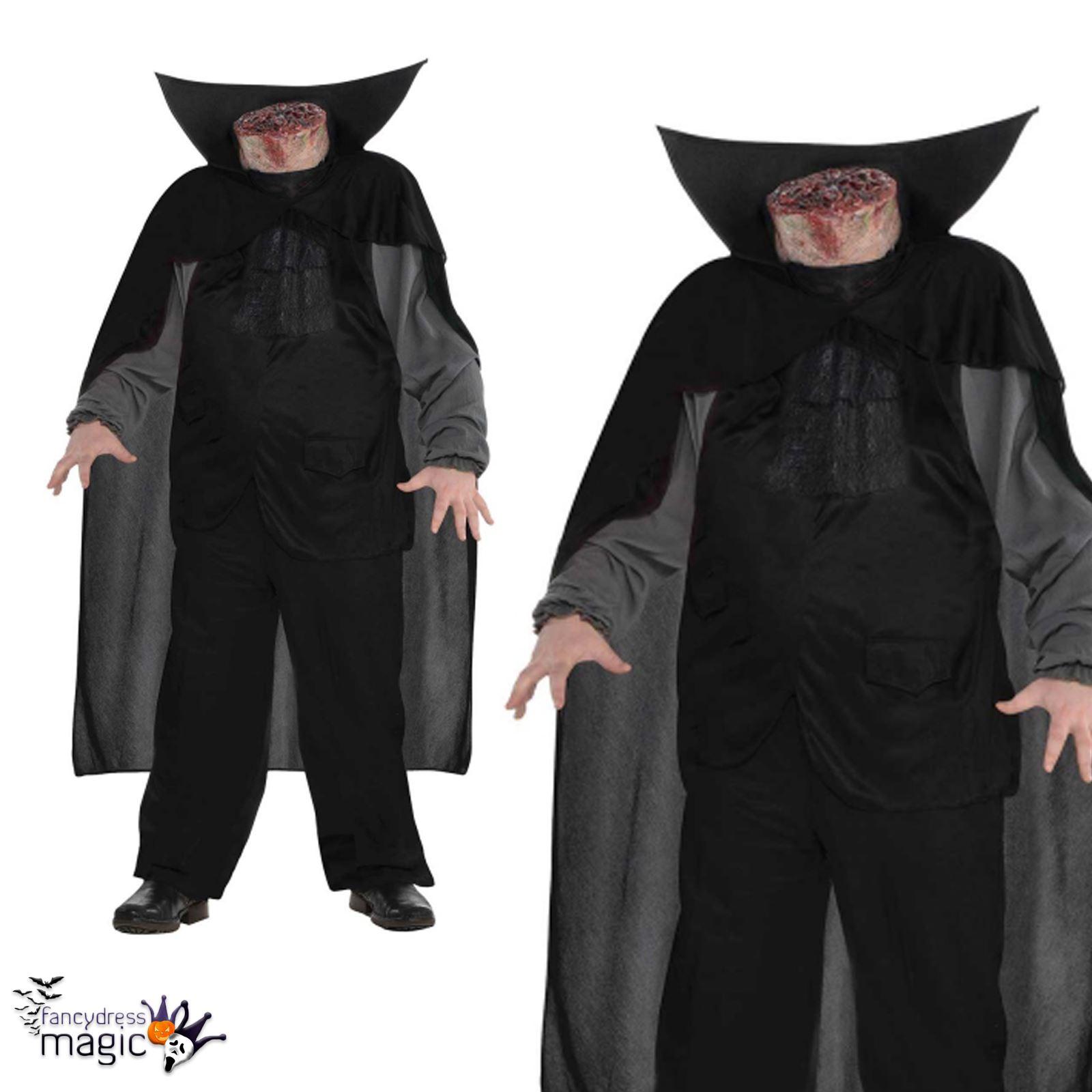kids boys headless horseman halloween sleepy hollow fancy - Sleepy Hollow Halloween Costumes