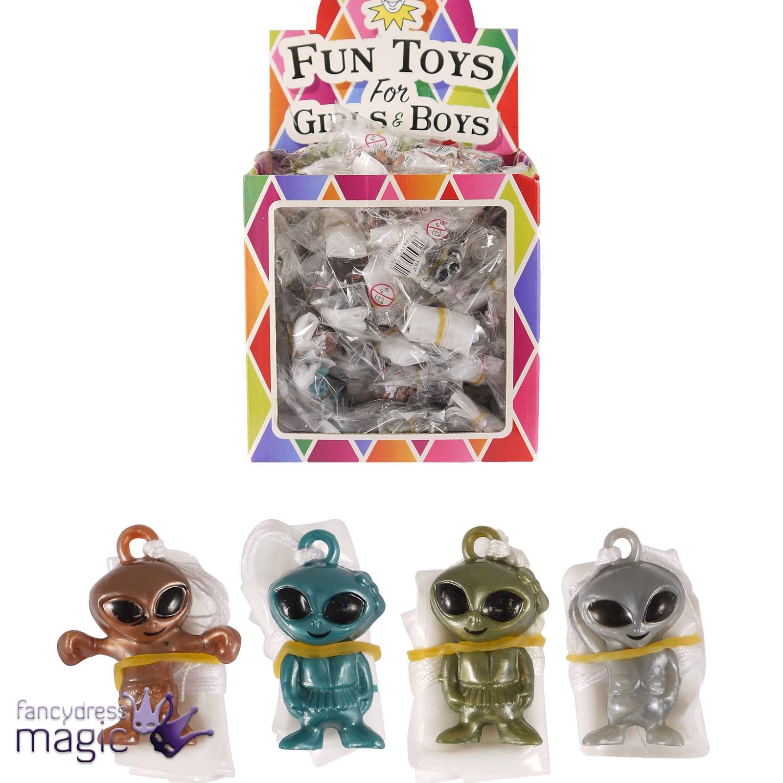 Toys For Boys Wedding : Kids childrens birthday party bag fillers toys boys girls