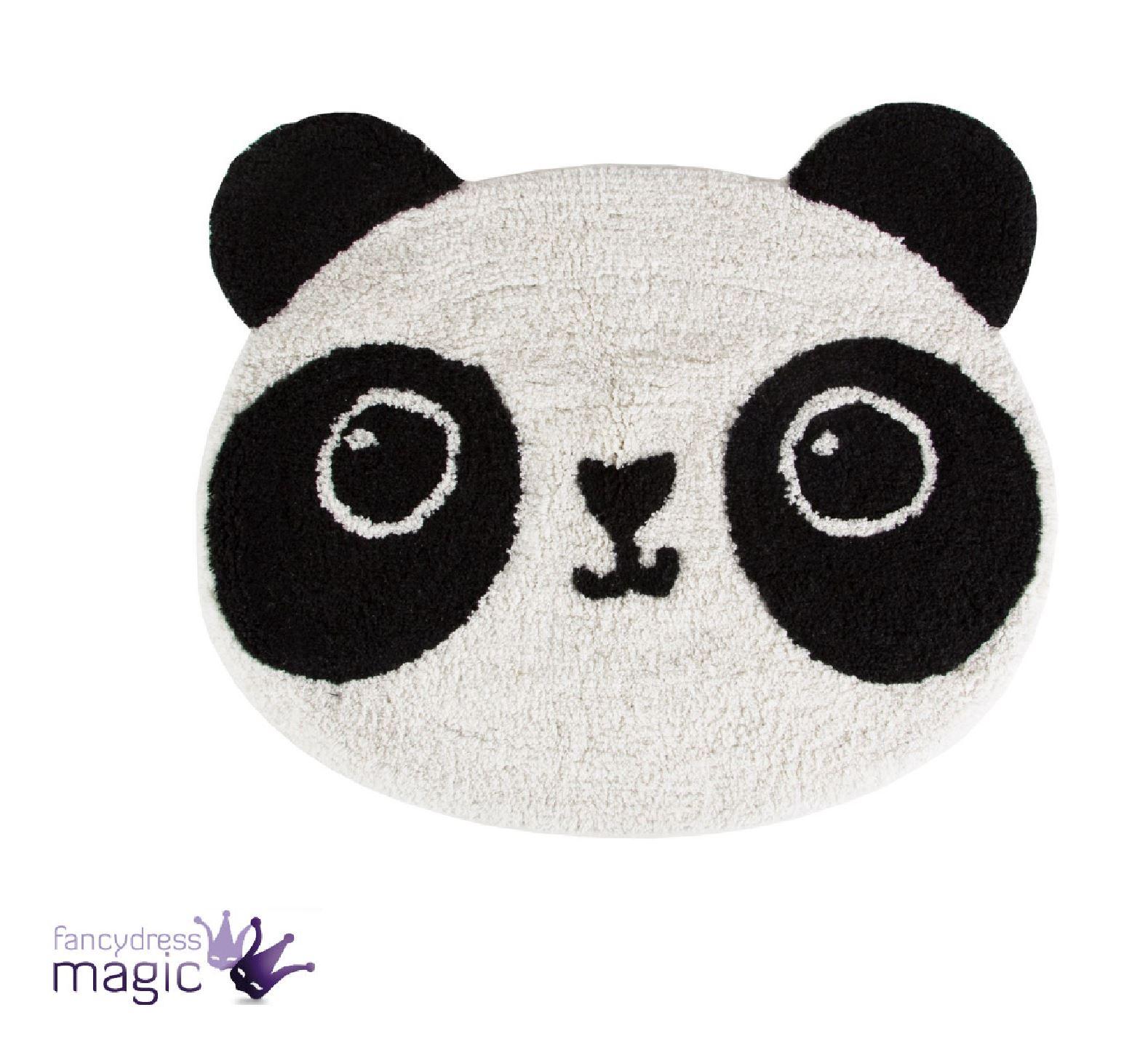 Sass-amp-Belle-Cotton-Mat-Rug-Kawaii-Kids-Bedroom-Nursery-Bath-Chic-Home-Gift