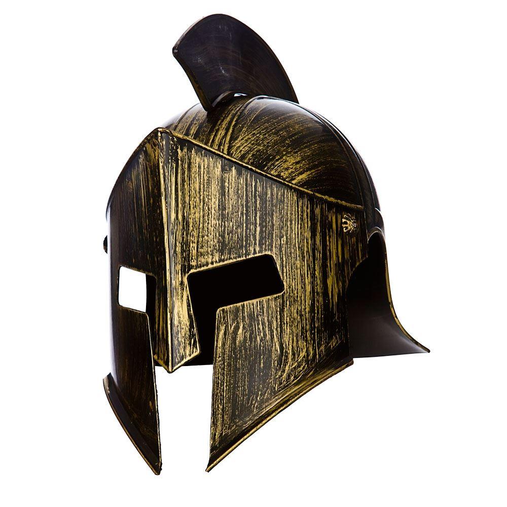 Hombre Romano Centurion Espartano Gladiador BÁRBARO Road Warrior ...