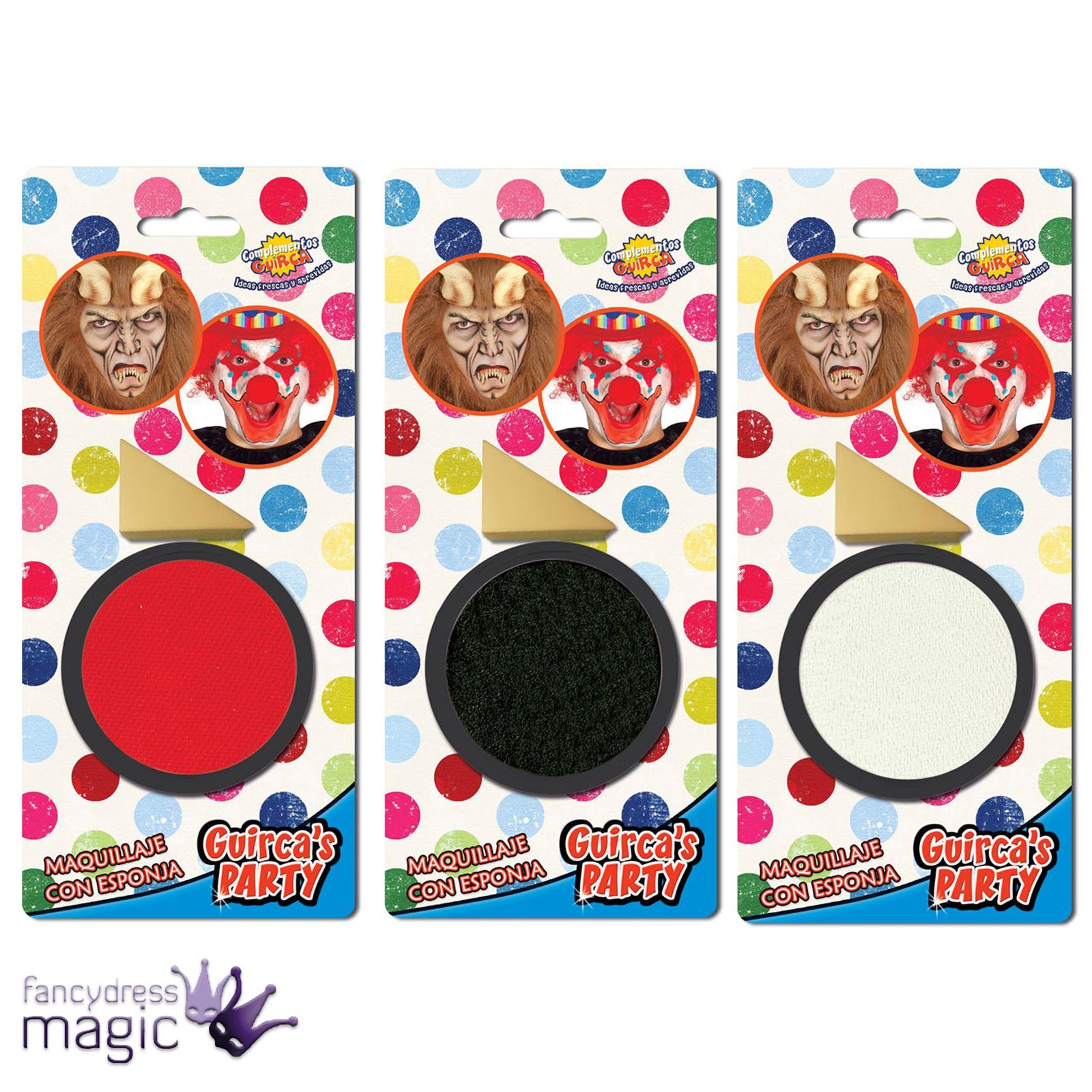 Lindo Pretty Mini Ice Cream Lolly Aretes Niñas Kitsch Kawaii Emo Verano