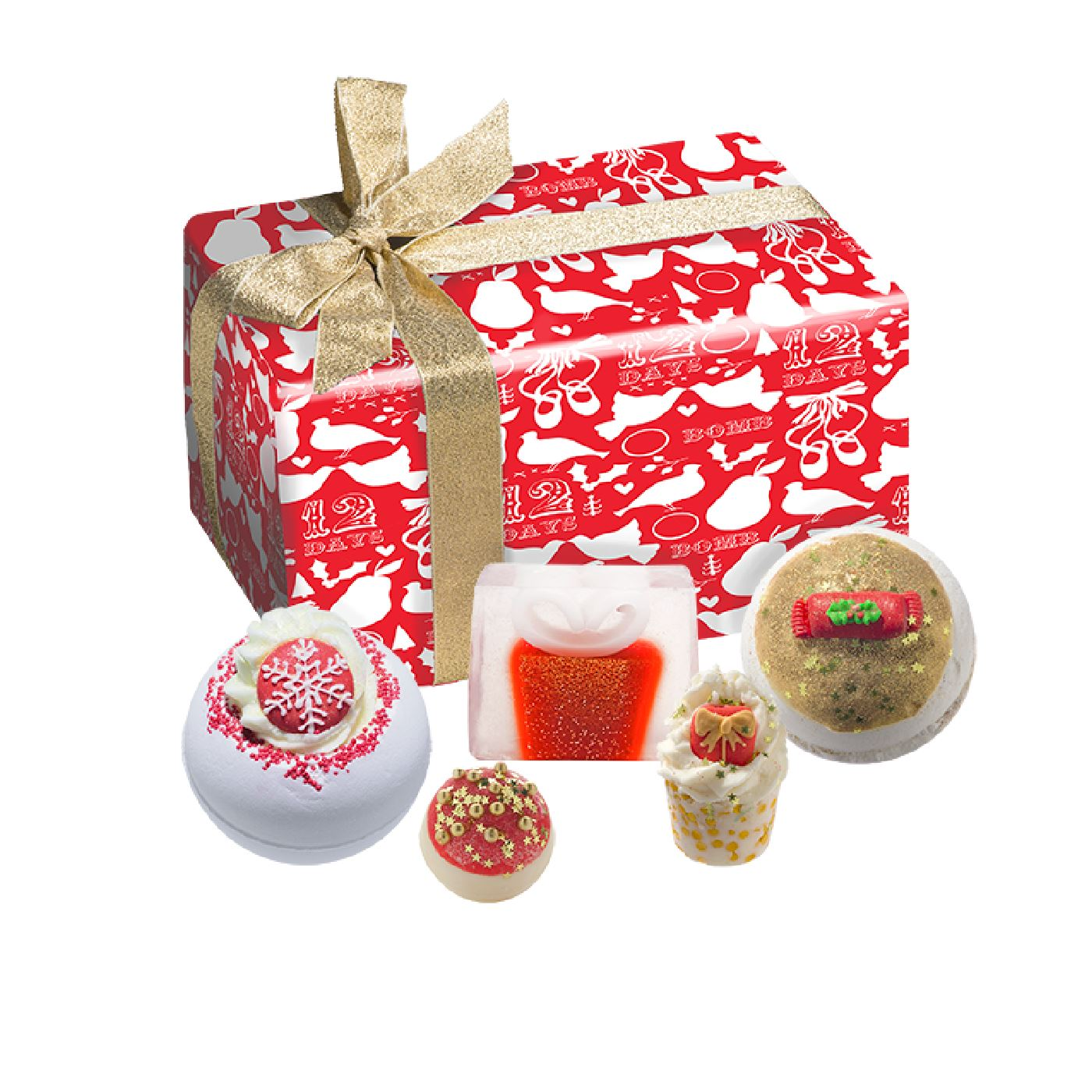 Bomb-Cosmetics-Luxury-Wrapped-Handmade-Natural-Soap-Christmas-Pamper-Gift-Set