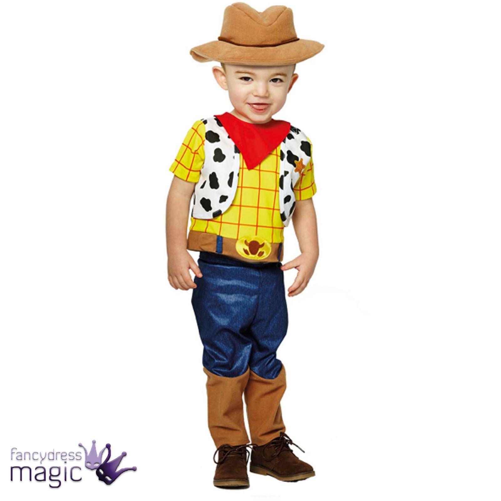 378ee48491349 Niños niño niños niñas Disney juguete historia película libro semana de  Disfraces Disfraces