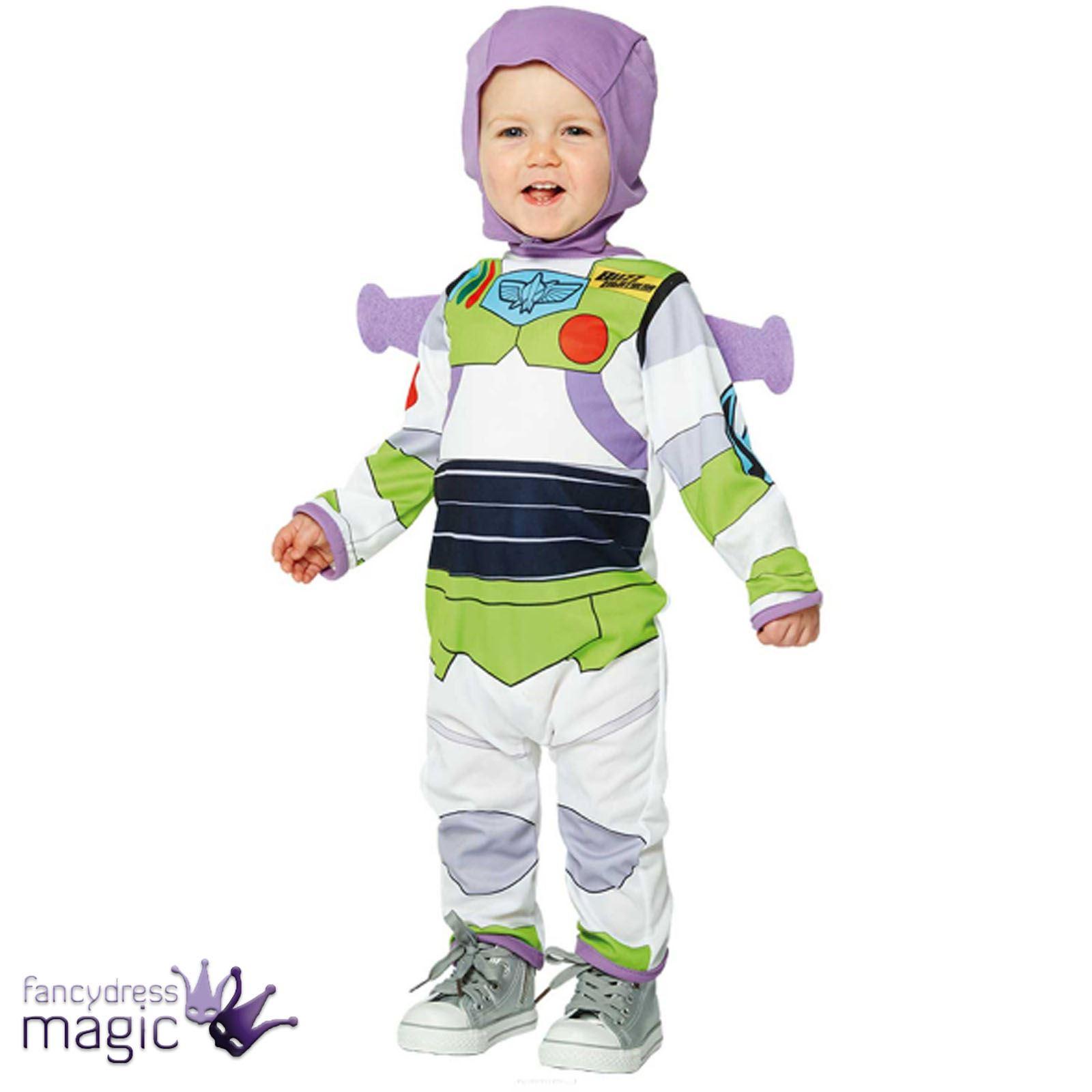 Disney Toys For Boys : Childs toddler boys girls disney toy story movie book week