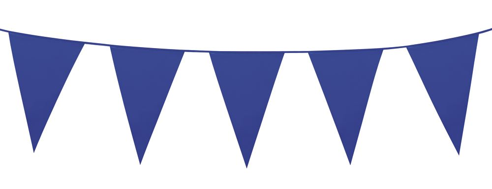 10m-Plastic-Bunting-Fete-Gala-Party-Banners-20-Flags-Giant-Indoor-Outdoor-Decor thumbnail 3