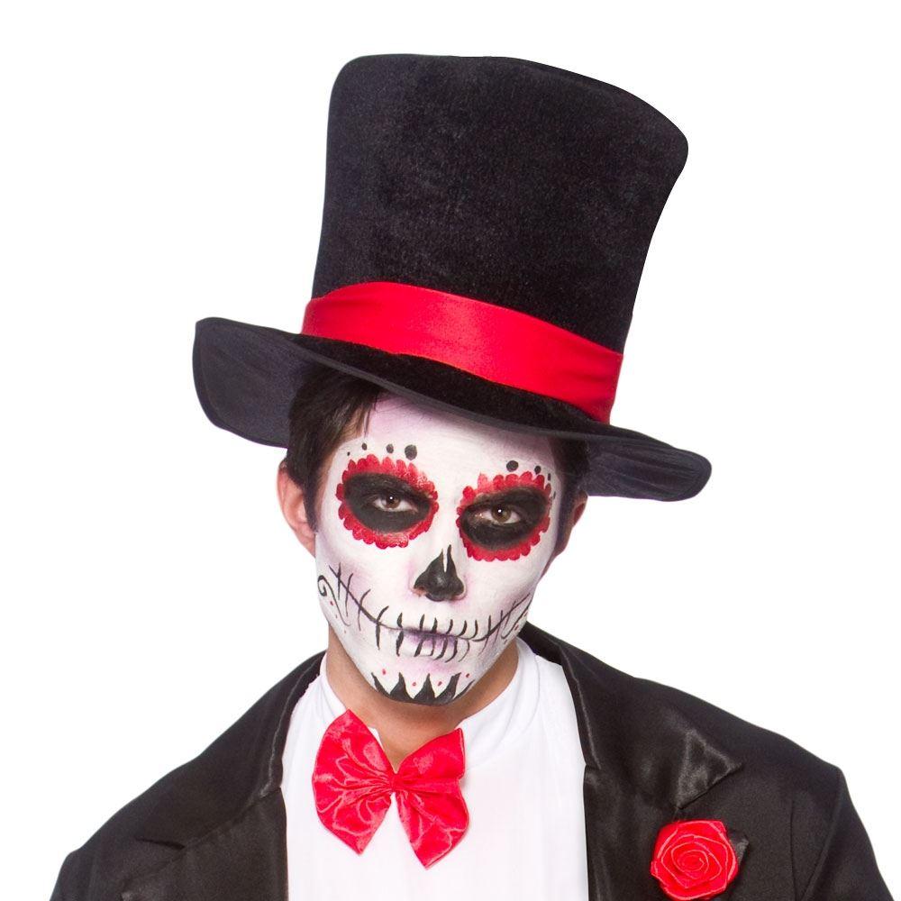 d0e401f56f5 day of dead traditional mexican halloween dia de los muertos holiday ...