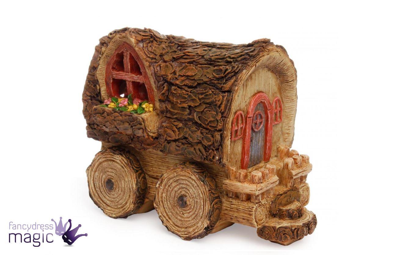 Miniature Micro Mini Fairy Garden Furniture Accessory Ornament Gift ...