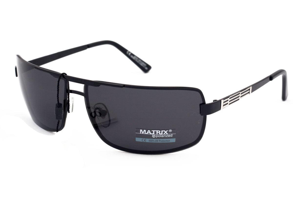 984e971d39 Matrix Polarised Sunglasses for Men Women Drivers