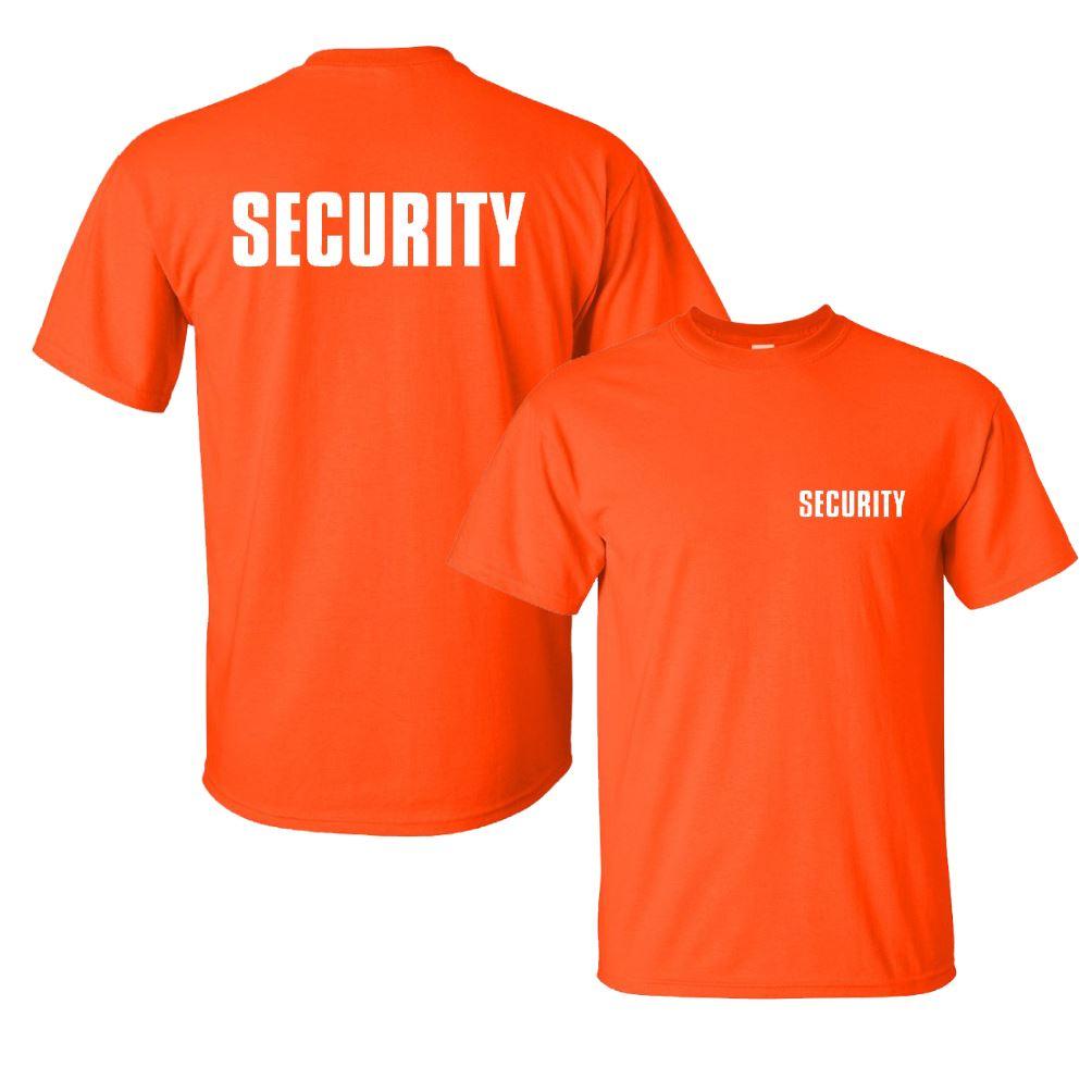 Cheap Custom T Shirt Printing No Minimum Chad Crowley Productions