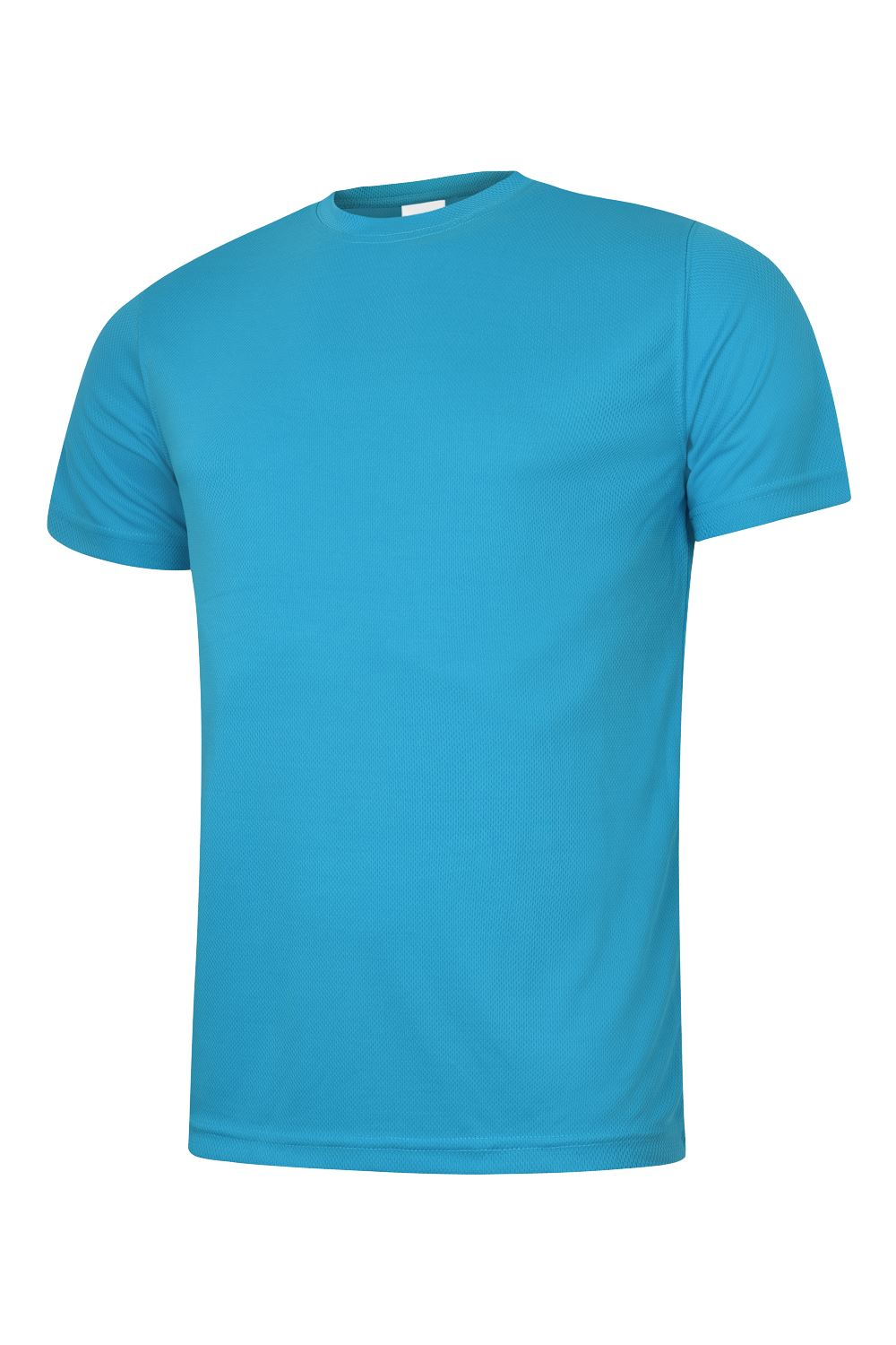 Mens ultra cool t shirt tshirt short sleeve breathable for Great shirts for guys