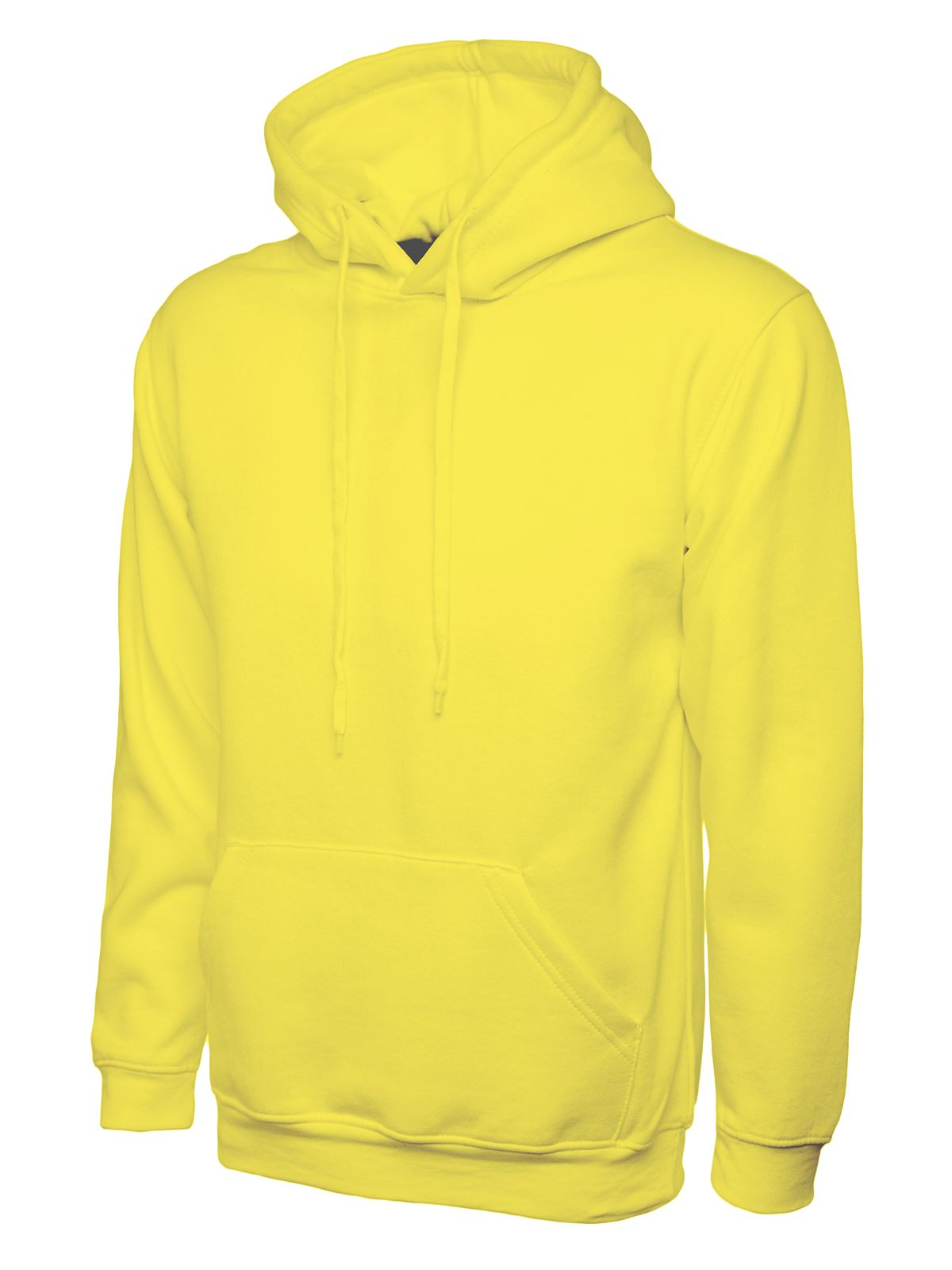 Mens-amp-Womens-Classic-Hooded-Sweatshirt-Hoodie-Jumper-Sweat-Top-Cotton-Warm-Lot