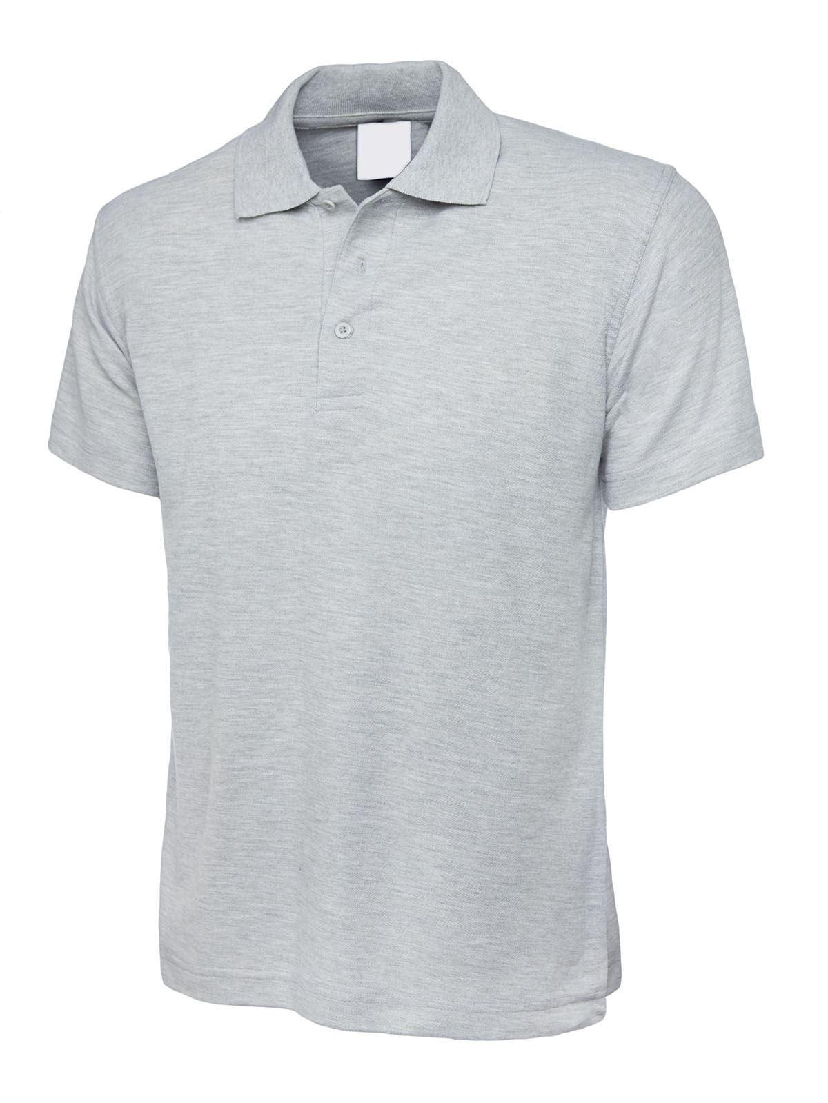Boys girls polo shirt kids uniform school pe club top for Polo shirt girl addiction