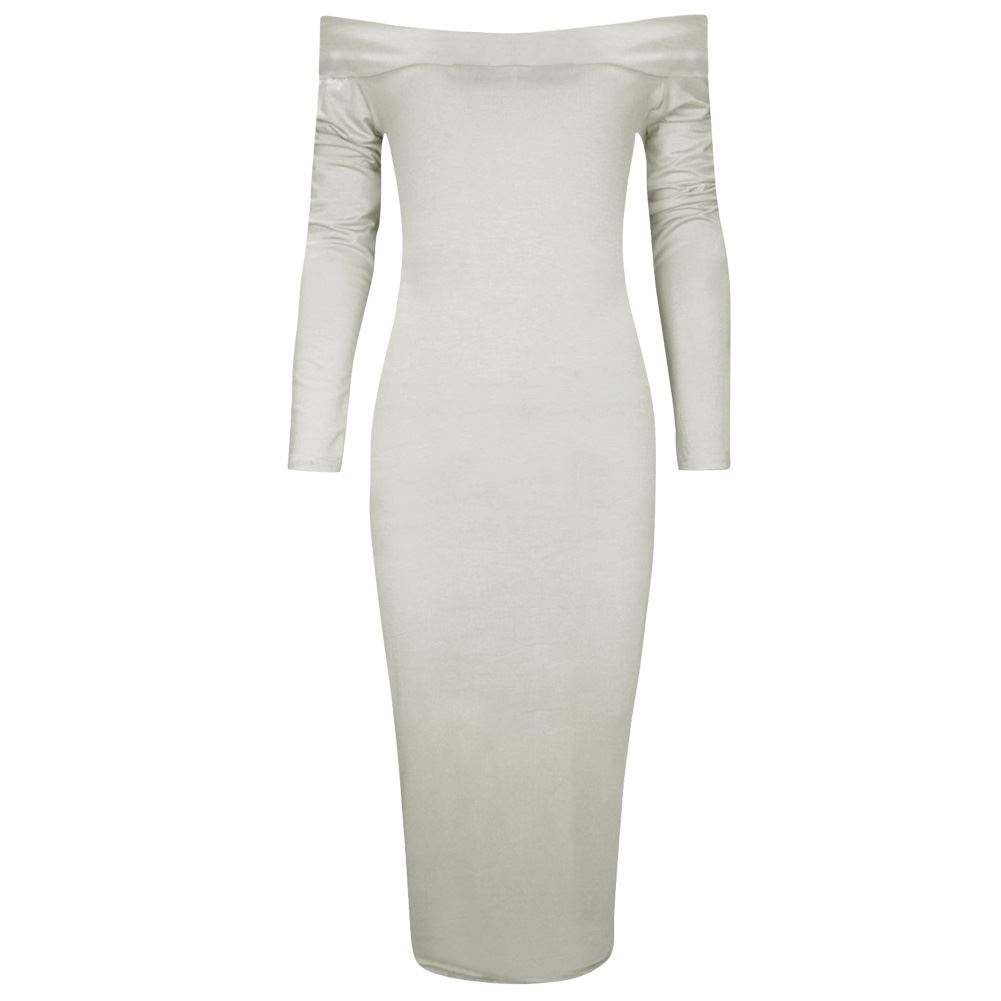 White bodycon dresses for sweet 16 missguided