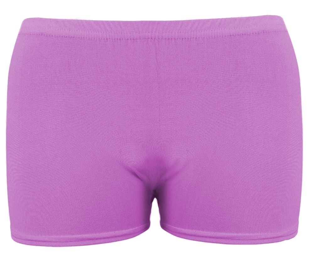 Détails sur Nouveau Débardeur plain Viscose Stretch Gym Club Wear Danse Mini Parti Shorts Hot Pants afficher le titre d'origine