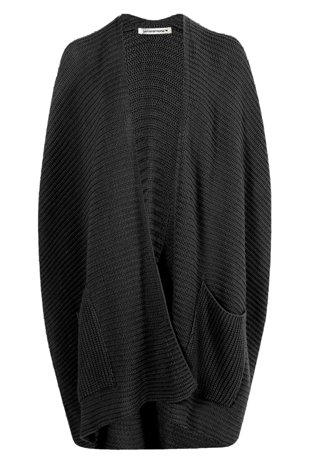 Women's Lightweight Long Sleeve Draped Open Front Long Maxi Cardigan Sweaters. by SimpleFun. $ - $ $ 8 $ 19 99 Prime. FREE Shipping on eligible orders. Some sizes/colors are Prime eligible. out of 5 stars Fantastic Zone Womens Casual Long Sleeve Tunic Tops Round Neck Tunic Shirts With Buttons.