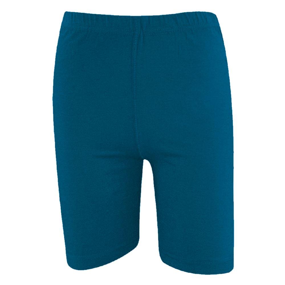 Détails sur Femmes Over genou Longueur Coton Plaine Short Danse Cyclisme Actif Gym Leggings