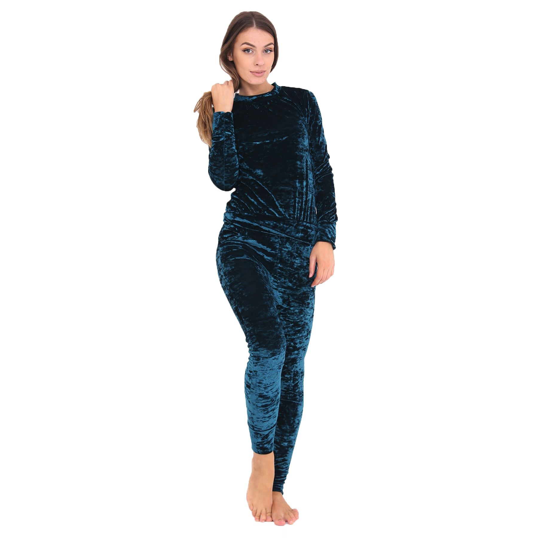 Amazon Clothing Womens Suit