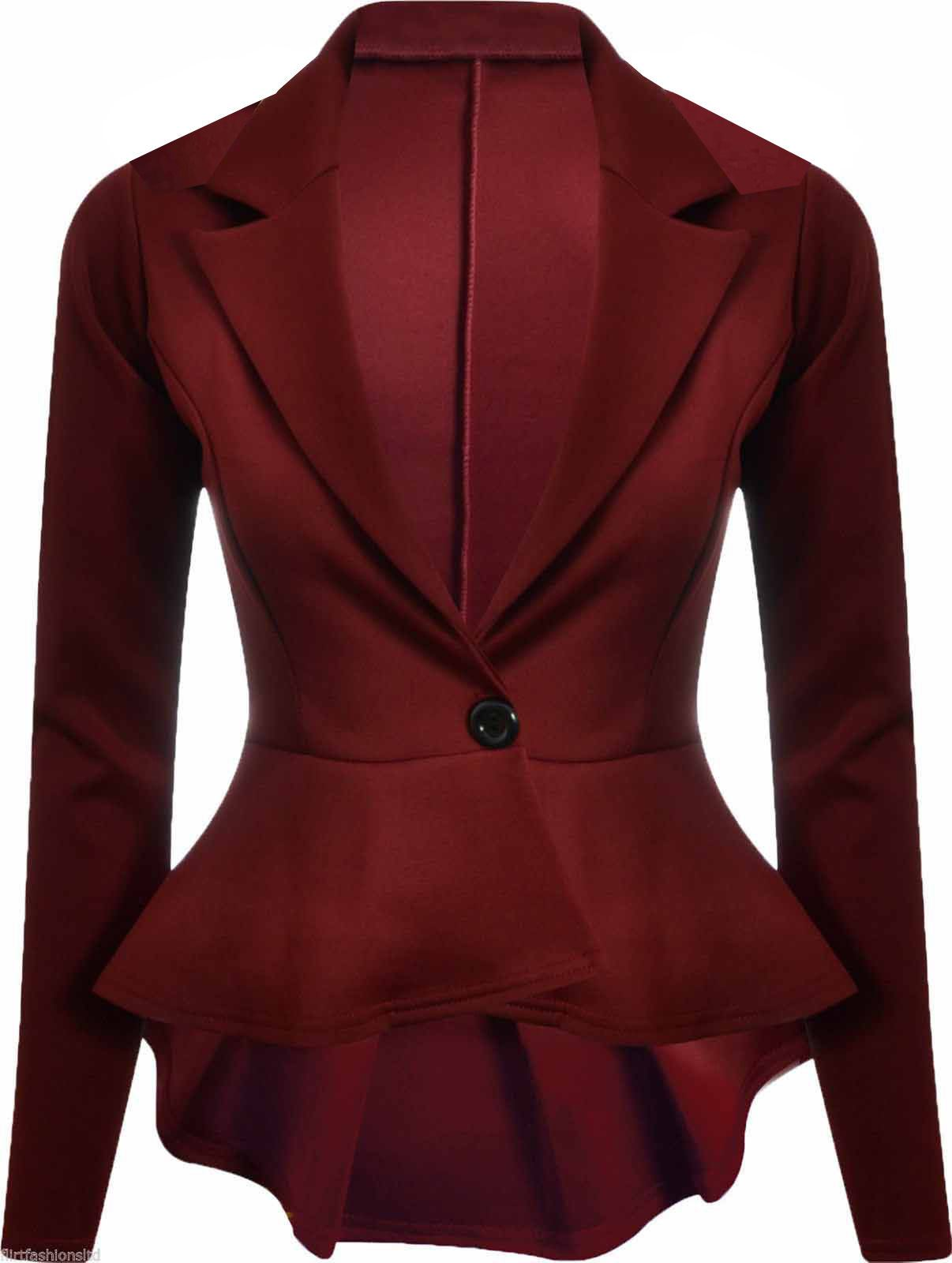 Shop Chadwicks of Boston for classic women's blazers, coats, vests & outerwear online. Our outwear is available in misses, petite, tall & plus sizes.