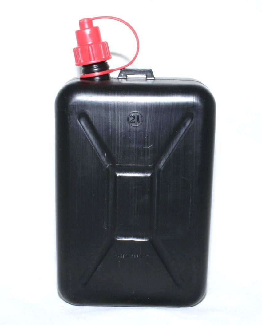 Emgo Reserve Fuel Petcock without Tube 43-67185
