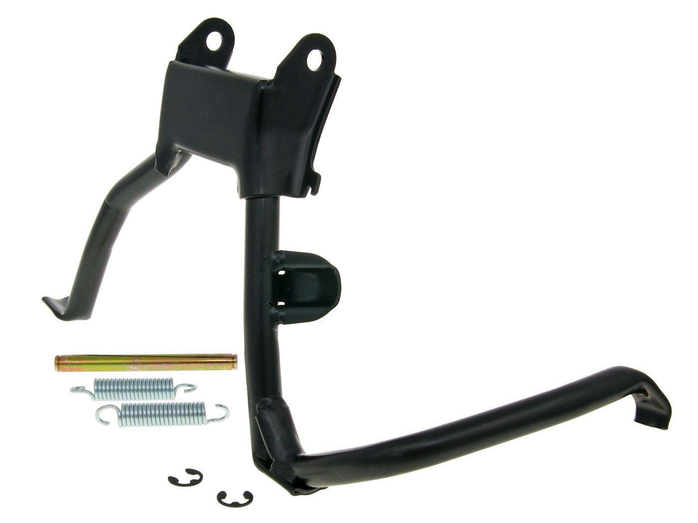 Aprilia Sr50r Sr50 Centre Stand New With Spring And Pin Ebay Sr 50 Fuse Box