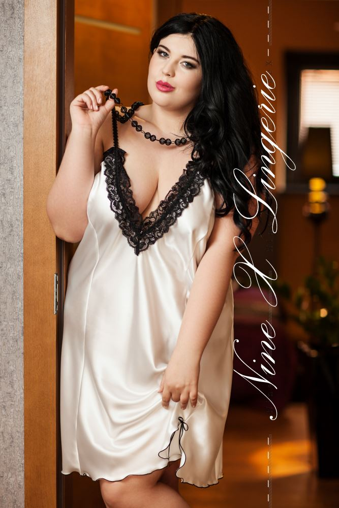 Plus size sexy lingerie malaysia