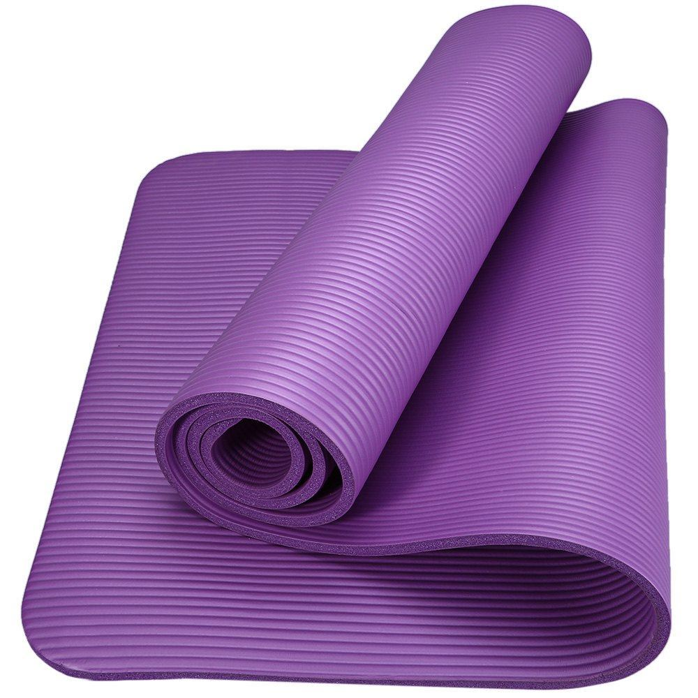 fitness mats for eva shipping hot pad outdoors free sports thick exercise mat gym non yoga supplies products shop pilates slip