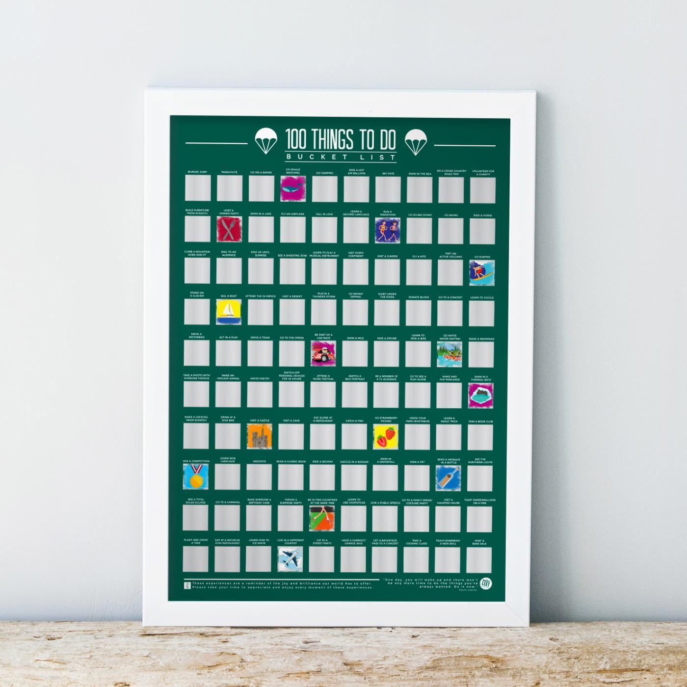 100-Scratch-Off-Bucket-List-Poster-Movie-Book-Album-Places-Box-Sets-Cocktails