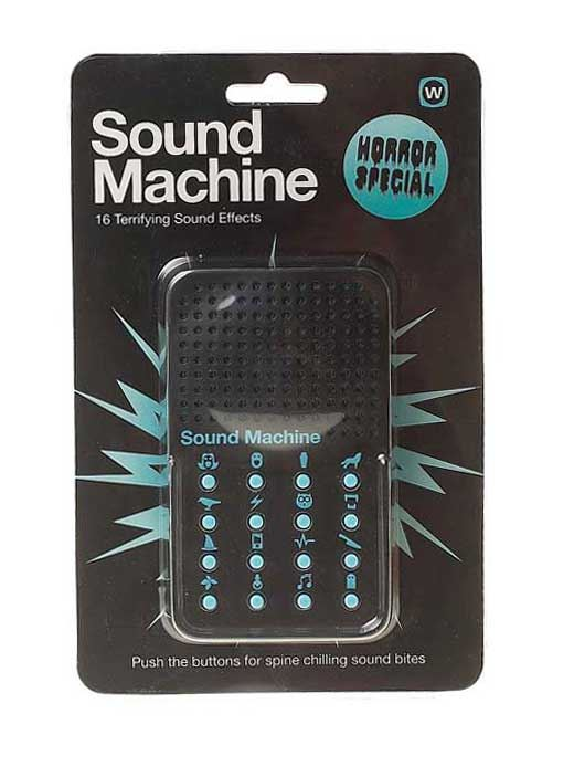 Sound-Machine-Classic-Cartoon-Horror-and-Sci-Fi-Fun-Special-Effects-Boxes thumbnail 4