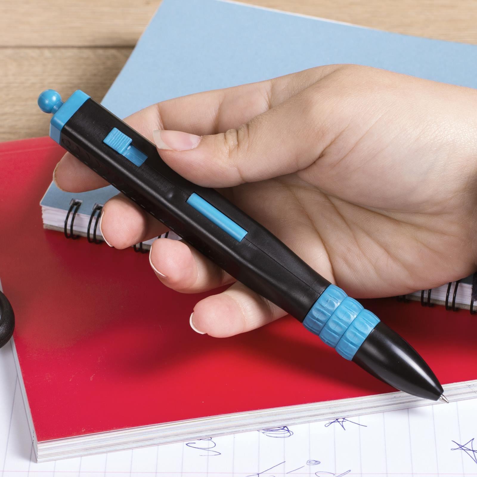 Fidget Pen Toy Gadget HIgh Quality Kids Adult Stress ...