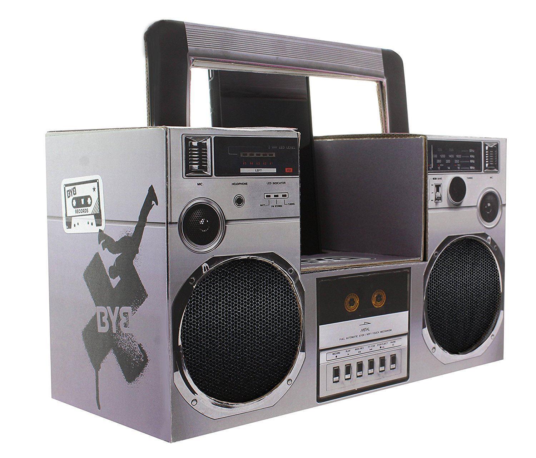 Image Result For Diy Amplifier Speakera