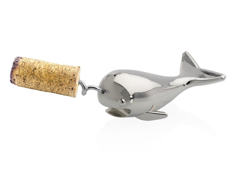 Narwhal-Corkscrew-amp-Bottle-Opener-Gift-Horn-Bar