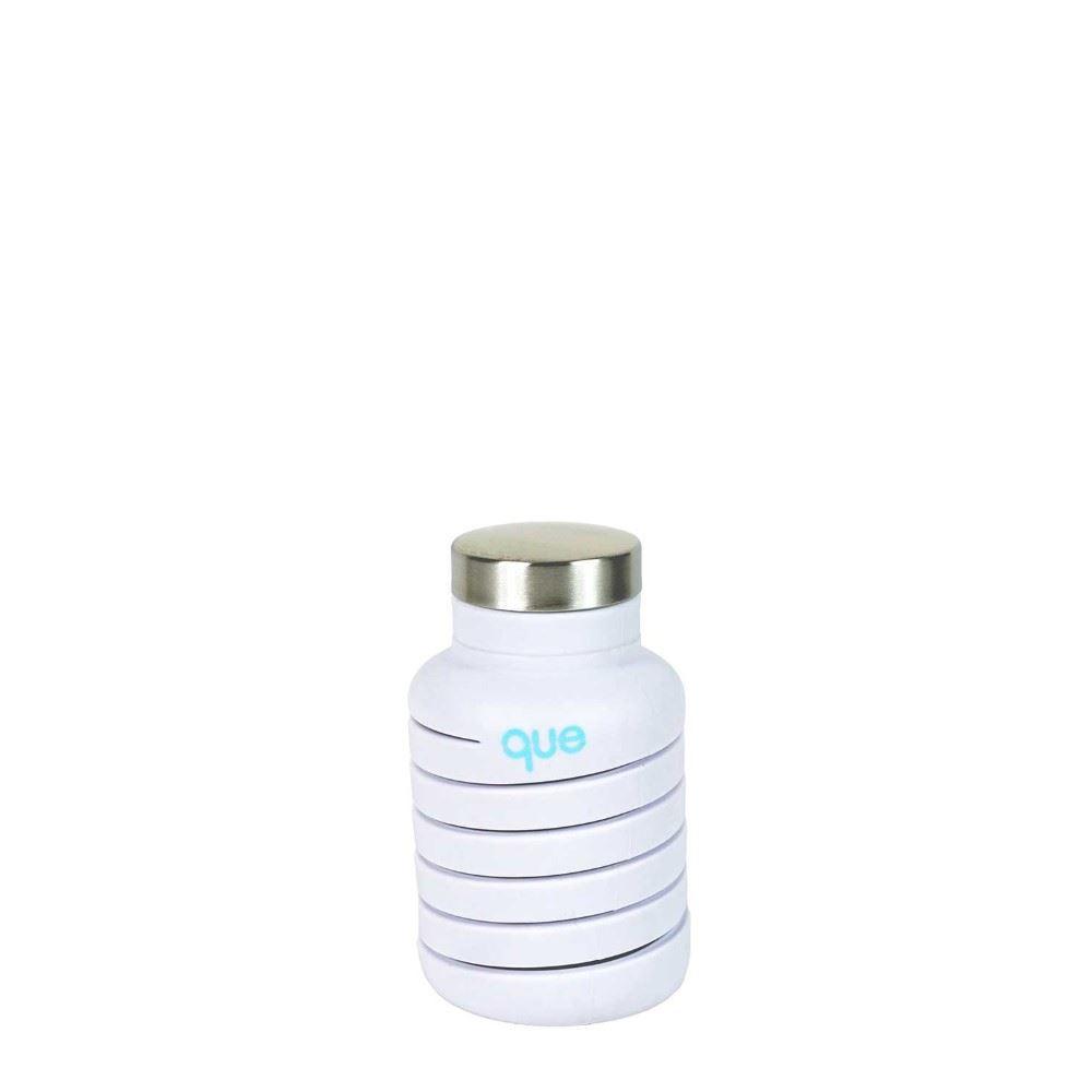 Que-bouteille-pliable-voyage-reutilisable-eau-potable-Eco-BPA-Free-Gym-Homme