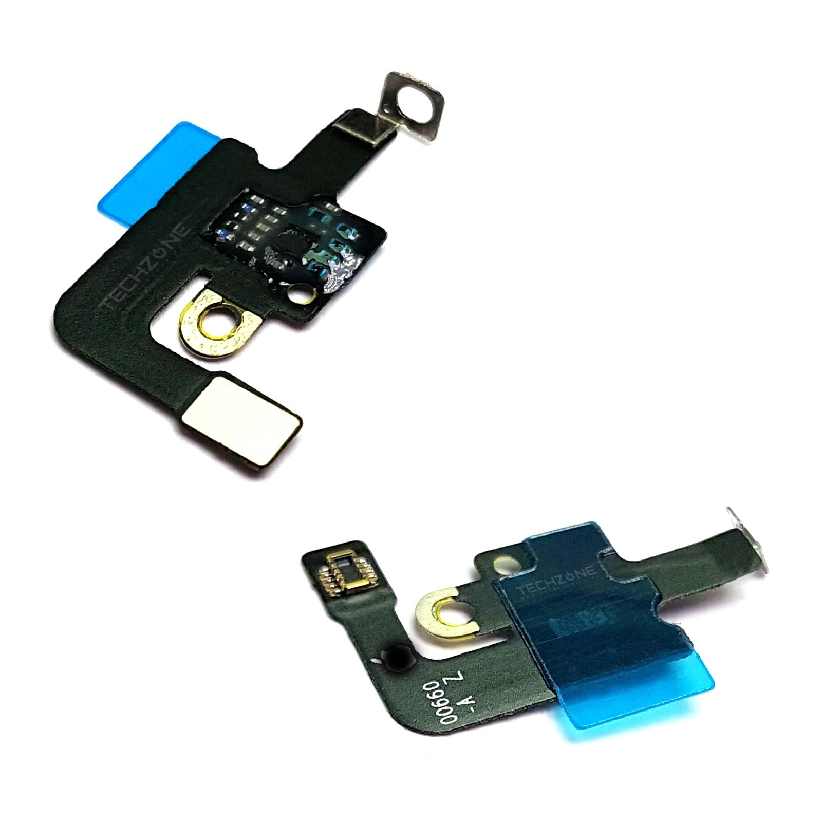 E-repair WiFi Signal Antenna Flex Cable Ribbon Replacement for iPhone 6 4.7