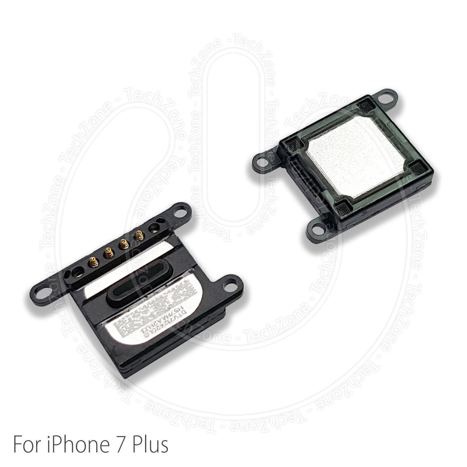 07f410ce1c7 Interno altavoz auricular ear speaker para iPhone 7 Plus 5.5